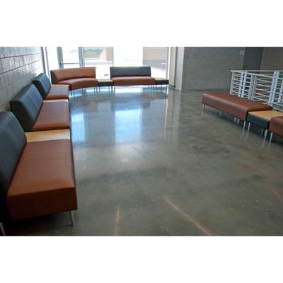 hpfi-install-seating-greensburg-48-web-thumb.jpg