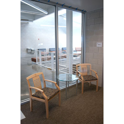 hpfi-install-seating-greensburg-49-web-thumb.jpg