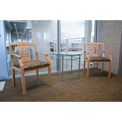 hpfi-install-seating-greensburg-51-web-thumb.jpg