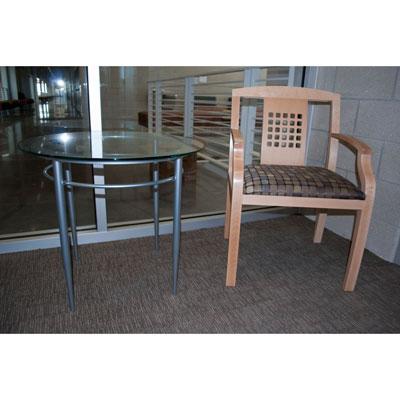 hpfi-install-seating-greensburg-59-web-thumb.jpg