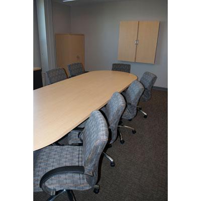 hpfi-install-seating-greensburg-61-web-thumb.jpg