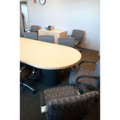 hpfi-install-seating-greensburg-62-web-thumb.jpg