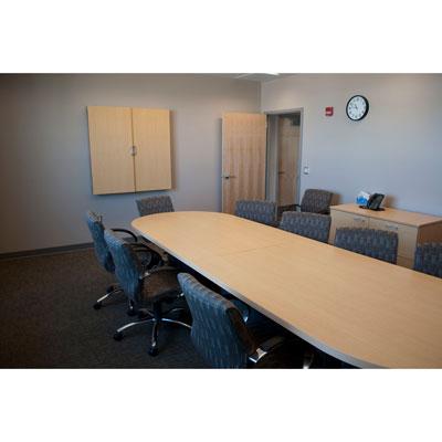 hpfi-install-seating-greensburg-63-web-thumb.jpg