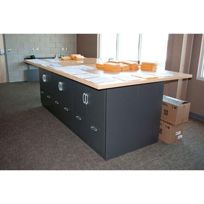 hpfi-install-seating-greensburg-66-web-thumb.jpg