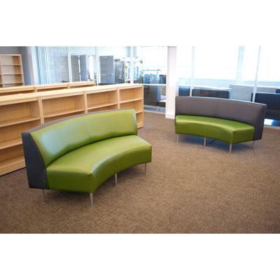 hpfi-install-seating-greensburg-73-web-thumb.jpg