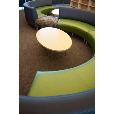 hpfi-install-seating-greensburg-74-web-thumb.jpg