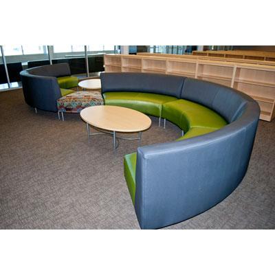 hpfi-install-seating-greensburg-75-web-thumb.jpg