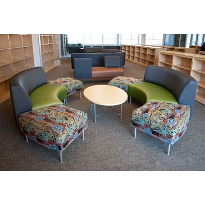 hpfi-install-seating-greensburg-78-web-thumb.jpg