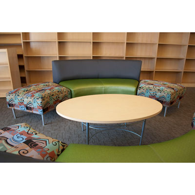 hpfi-install-seating-greensburg-80-web-thumb.jpg