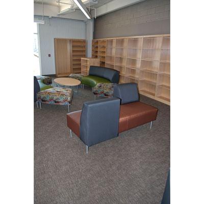 hpfi-install-seating-greensburg-82-web-thumb.jpg
