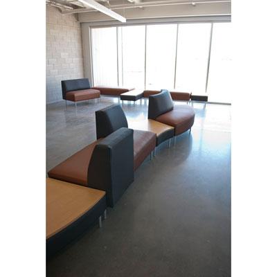 hpfi-install-seating-greensburg-85-web-thumb.jpg