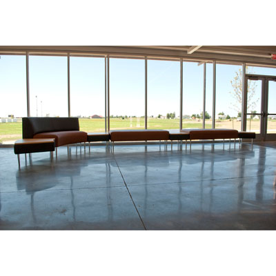 hpfi-install-seating-greensburg-95-web-thumb.jpg