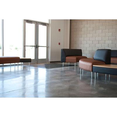 hpfi-install-seating-greensburg-96-web-thumb.jpg