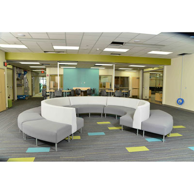 hpfi-install-seating-holton-intermediate-school-01-web-thumb.jpg