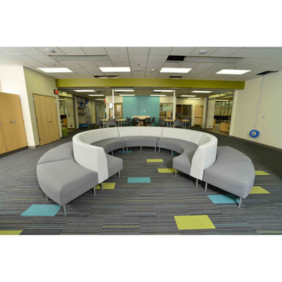 hpfi-install-seating-holton-intermediate-school-02-web-thumb.jpg