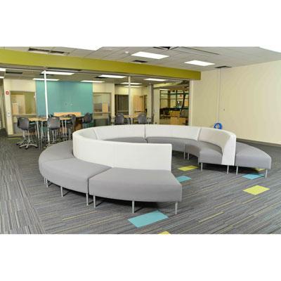 hpfi-install-seating-holton-intermediate-school-03-web-thumb.jpg