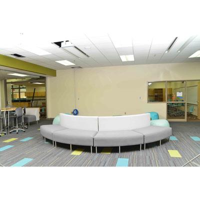 hpfi-install-seating-holton-intermediate-school-04-web-thumb.jpg