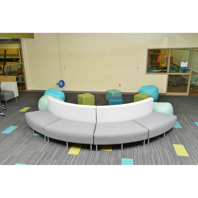 hpfi-install-seating-holton-intermediate-school-05-web-thumb.jpg