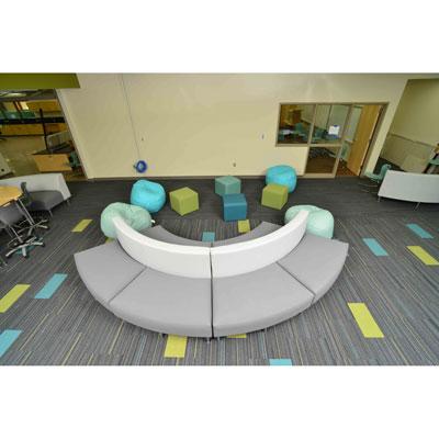 hpfi-install-seating-holton-intermediate-school-06-web-thumb.jpg