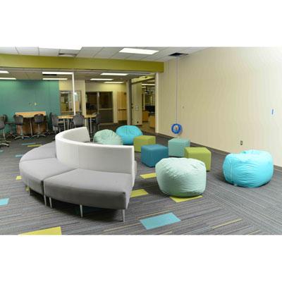 hpfi-install-seating-holton-intermediate-school-08-web-thumb.jpg