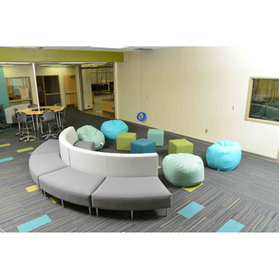 hpfi-install-seating-holton-intermediate-school-10-web-thumb.jpg