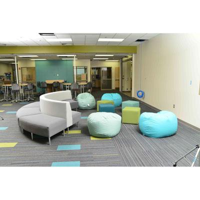 hpfi-install-seating-holton-intermediate-school-11-web-thumb.jpg