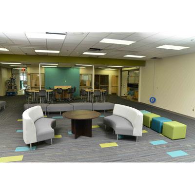 hpfi-install-seating-holton-intermediate-school-13-web-thumb.jpg