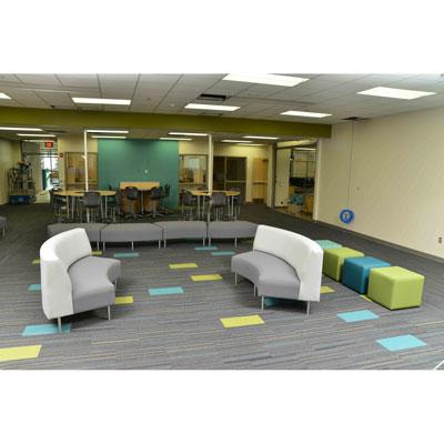 hpfi-install-seating-holton-intermediate-school-14-web-thumb.jpg
