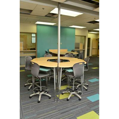 hpfi-install-seating-holton-intermediate-school-15-web-thumb.jpg
