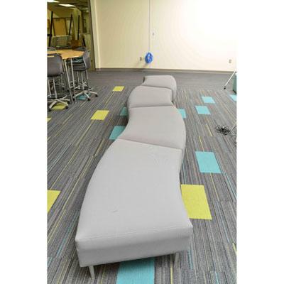 hpfi-install-seating-holton-intermediate-school-17-web-thumb.jpg