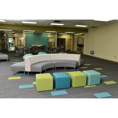 hpfi-install-seating-holton-intermediate-school-19-web-thumb.jpg