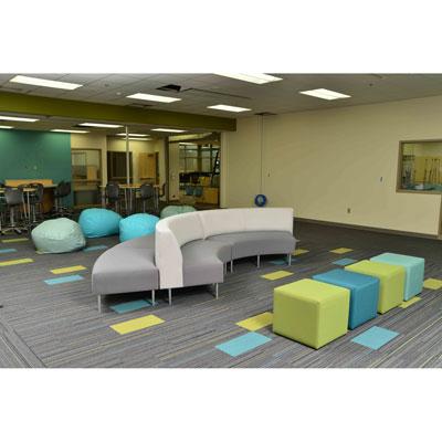 hpfi-install-seating-holton-intermediate-school-20-web-thumb.jpg