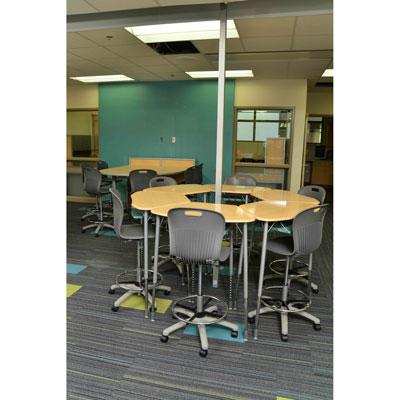 hpfi-install-seating-holton-intermediate-school-21-web-thumb.jpg