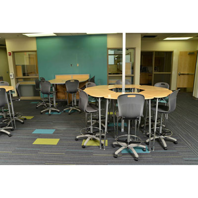 hpfi-install-seating-holton-intermediate-school-23-web-thumb.jpg