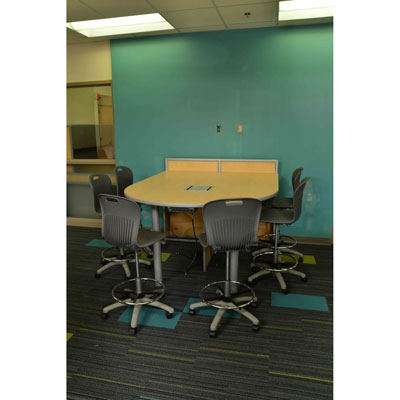 hpfi-install-seating-holton-intermediate-school-24-web-thumb.jpg