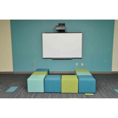 hpfi-install-seating-holton-intermediate-school-27-web-thumb.jpg