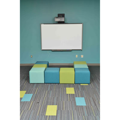 hpfi-install-seating-holton-intermediate-school-28-web-thumb.jpg