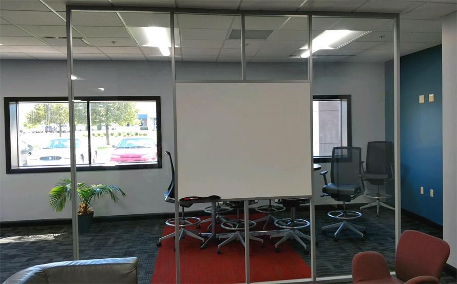 integrated-whiteboard-glass-wall-flex-series.jpg