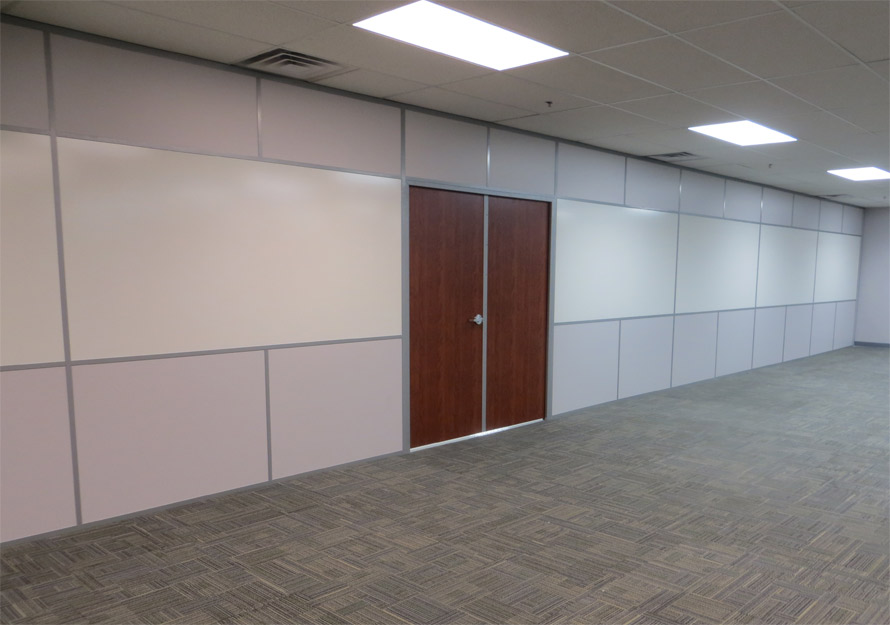 integrated-whiteboard-wall-with-wood-double-doors-flex-series.jpg