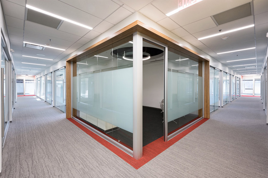 law-firm-offices-installation-view-series-glass-offices-with-privacy-film.jpg
