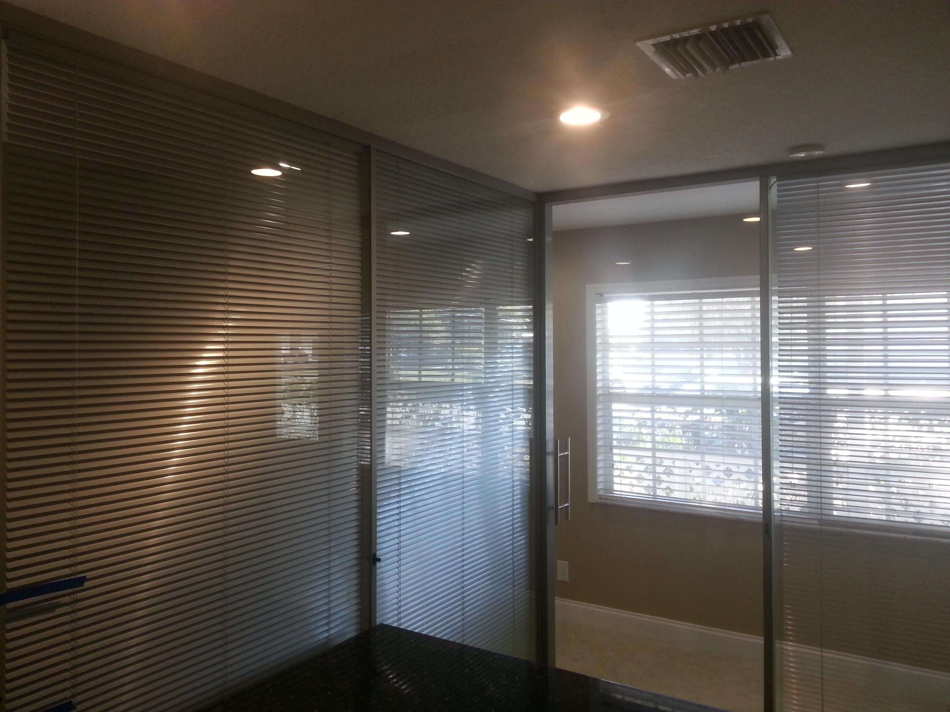 manasota-office-supplies-llc-20170320-172631-2-.jpg