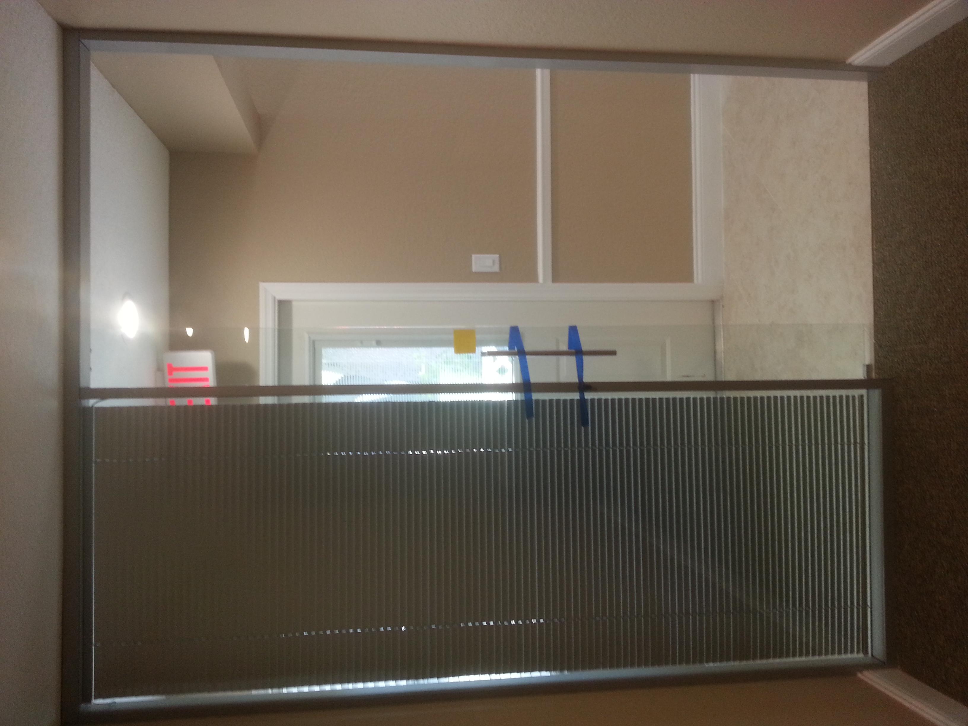 manasota-office-supplies-llc-20170320-172631-3-.jpg