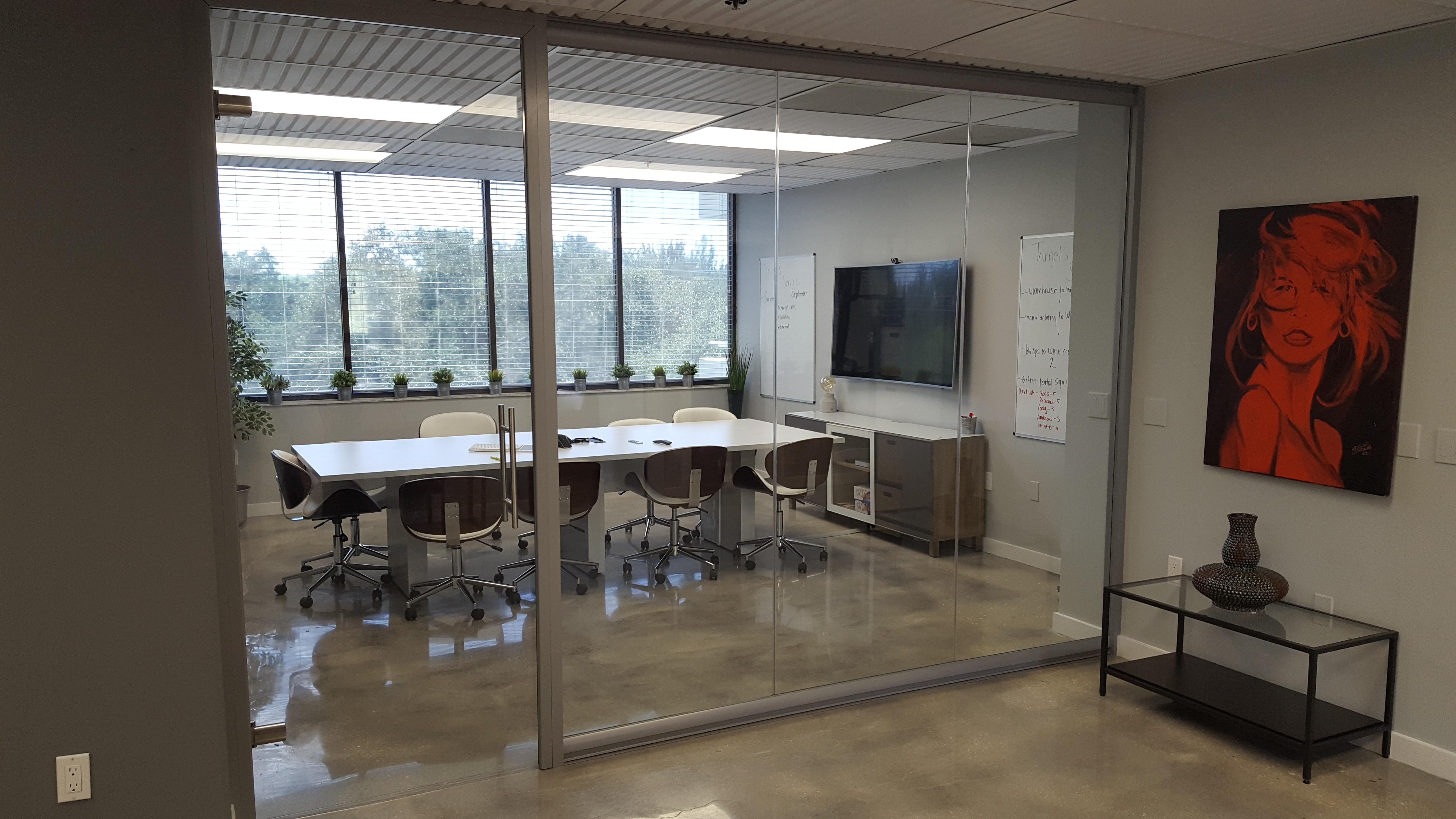manasota-office-supplies-llc-20170320-172631-4-.jpg