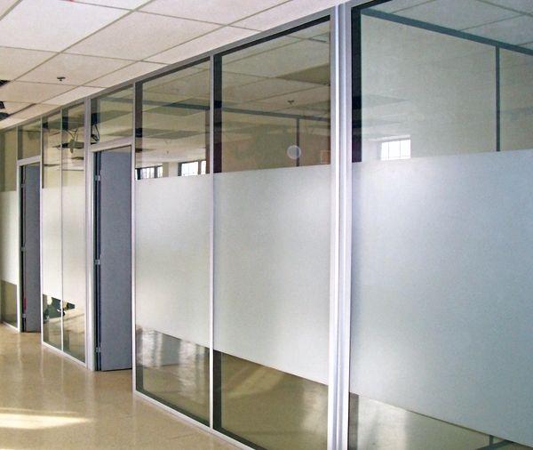 manasota-office-supplies-llc-6b2f2561f99e6dd36d25a8d302aa6adc.jpg