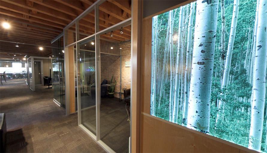 manasota-office-supplies-llc-backlit-led-decorative-display-wall-nxtwall-flex-series.jpg