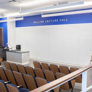 manasota-office-supplies-llc-clarus-wall2wall-in-college-lecture-hall-320x320-c.jpg
