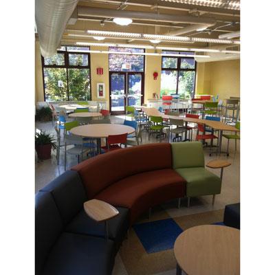 manasota-office-supplies-llc-hpfi-install-seating-briarcliff-senior-lounge-04-web-thumb.jpg