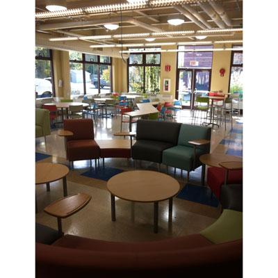 manasota-office-supplies-llc-hpfi-install-seating-briarcliff-senior-lounge-05-web-thumb.jpg