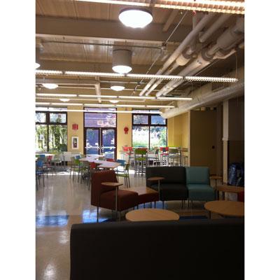 manasota-office-supplies-llc-hpfi-install-seating-briarcliff-senior-lounge-06-web-thumb.jpg