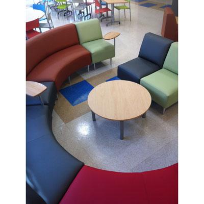 manasota-office-supplies-llc-hpfi-install-seating-briarcliff-senior-lounge-07-web-thumb.jpg